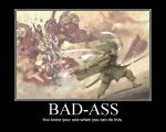 Bad-Ass by randy7289