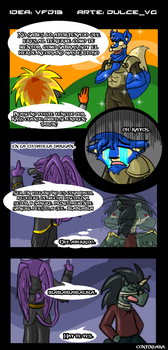 BMNG Pagina 2 by dulcevg