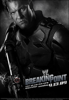 WWE Breaking Point v4 by Rzr316