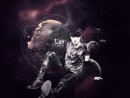 TAO-Time Control by jaz1185