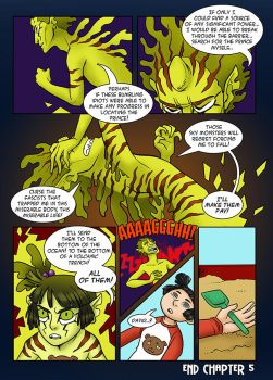 MSF CH5 PG31 by ScuttlebuttInk