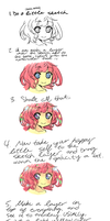 Colouring Tutorial??? by RABBlT