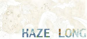 Haze Long identity by hazelong