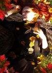 Sogni Autunno by amethystmstock