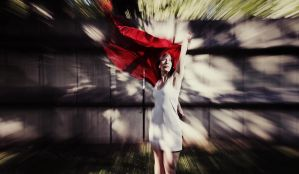 Red2 by Rinc3wind