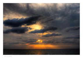 Another version of clouds by Gil-Levy