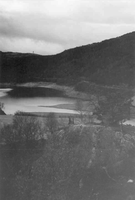 Landscape Scan by boringzoo