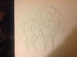 Ref wip by Kryptic-Stable-Nordy