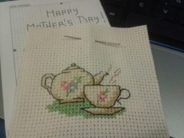 Mothers day by aigirl4