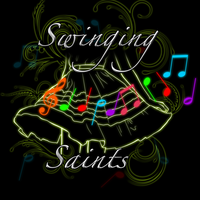 swingin saints by nyteblayyde