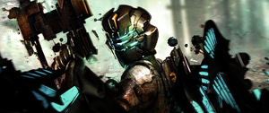 Deadspace sig by zeephiroth
