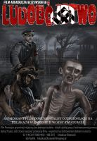 GENOCIDE the movie by propagangjah