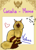 GH-Catalia-meme-Filled by MissVian95