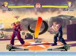 Stage Mod USFIV AE PC: USA Airfield by Alff by AlfStatuary
