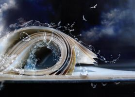 In the book 2 by Fidje