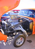 55 Gasser-Engine by StallionDesigns