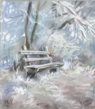 winter1 by Asurit