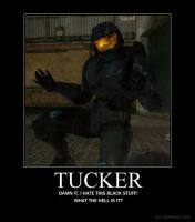 Tucker 2 by Crosknight