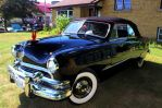 51 Convertible by boogster11