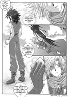 Chapter VI - Page 30 by lucrecia
