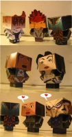 Masseffect-cubees-collection1 by gurlgotkat2000