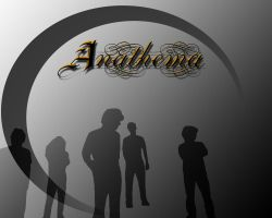 Anathema by Now-Entering-Cyberia