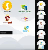 Muslim Wear by Telpo