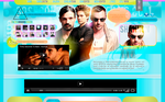 30secondstomarsfans.com by photosoma