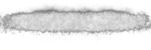 misc water element png by dbszabo1