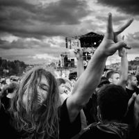 Woodstock 2010 38 by mr-kreciu