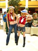 AWA '11 - Liz and Patti by vincent-h-nguyen