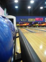 Bowling Balls by Atlantic-crab-meaT