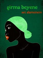 Set Alamenem by khakisoul