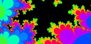 Groovy Flowers by ColdEthyl13