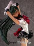 Sailor Pluto 1 by annya12345