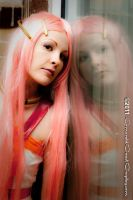 Anemone - More Reflections by EmeraldCoastCosplay