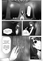 Euphoria - Page 51 by Suihara