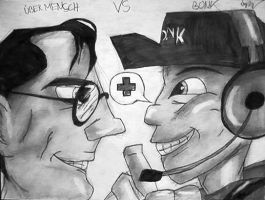 TF2 request by danwolf15