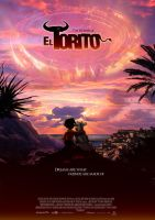 The legend of EL TORITO by Diversionary