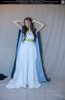 Blue Cloak 4 RESTRICTED by Elandria