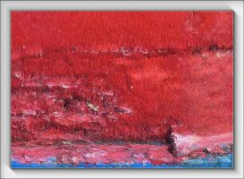 i-see-red by colori