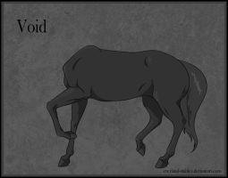 CH Void by Everland-Stables