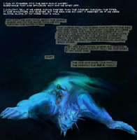 Saltwater Witch page 175 by the0phrastus