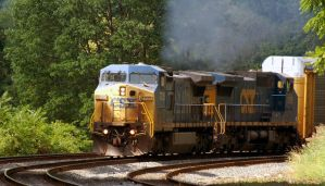 ALCo GE by jhg162