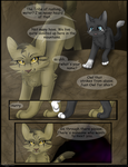 E.O.A.R - Page 36 by serenitywhitewolf
