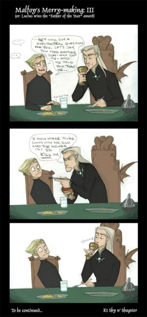 Simply Potterific (Complete) Simply_Potterific_16_by_ktshy