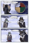 Fragile page 32 by Deercliff