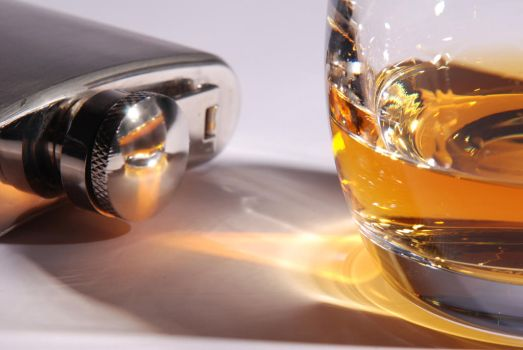 whisky_n_glass by MaFWe