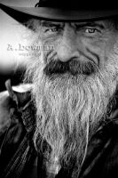 old man by assailthesalient
