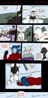 Happy New Years 2010 by Comics-in-Disguise